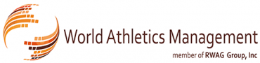 World Athletics Management